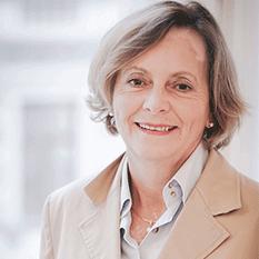 Mag. Elfriede Palkovits