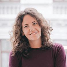 RA Mag. Elisabeth Stanonik-Palkovits